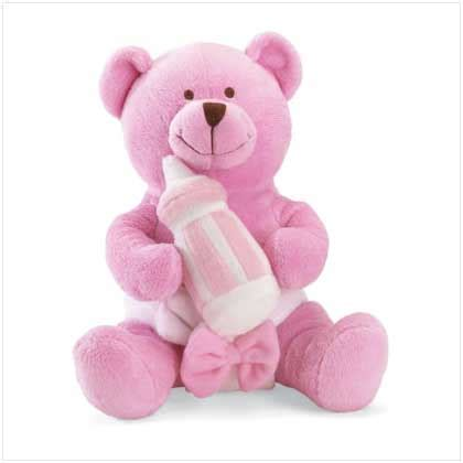 Boneka Pink Or For You boneka pink baby toko boneka
