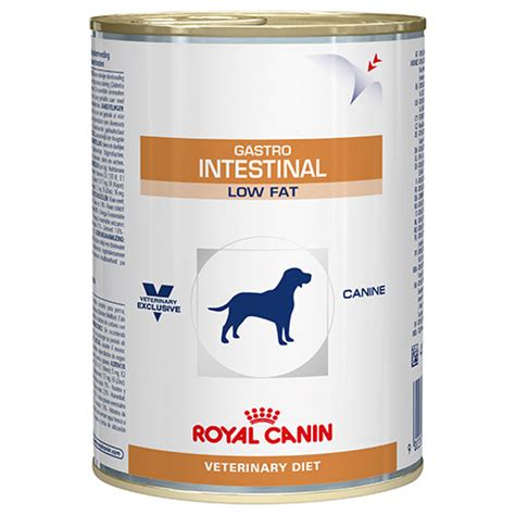 royal canin gastrointestinal puppy royal canin canine gastro intestinal low food cans