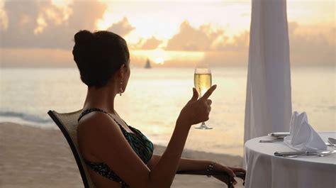 greek luxury tourism roadshow  travel  dubai  almaty gtp headlines