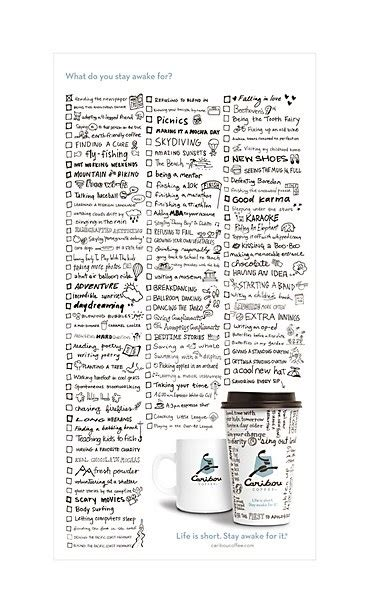 How Much Is On My Caribou Gift Card - 77 best images about caribou coffee on pinterest free printable coupons pumpkin