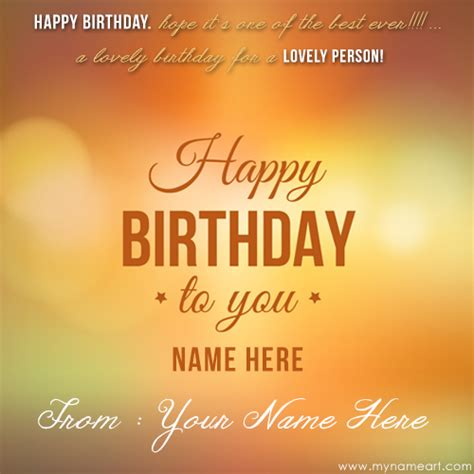 Simple Happy Birthday Wishes Sms Text Message Birthday Card Gangcraft Net
