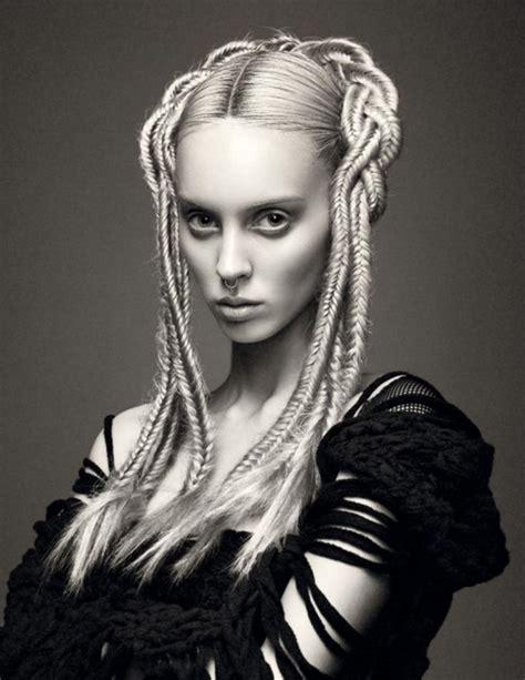 Fashion Hairstyles by Best 25 High Fashion Ideas On