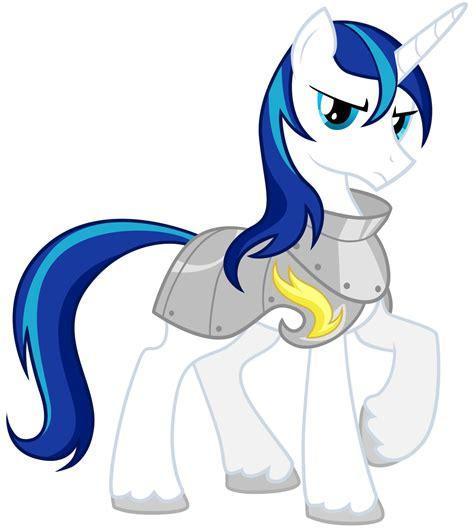 my little pony princess cadence shining armor shining armor or princess cadence poll results my