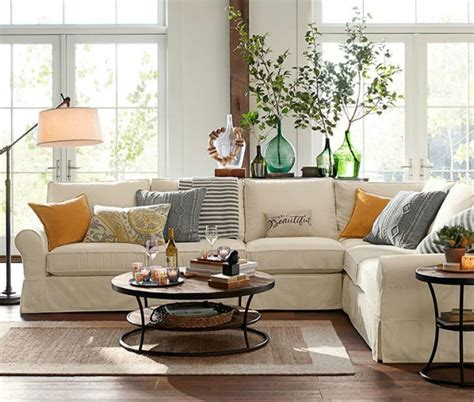 pottery barn decorating tips decorating your living room must have tips driven by decor