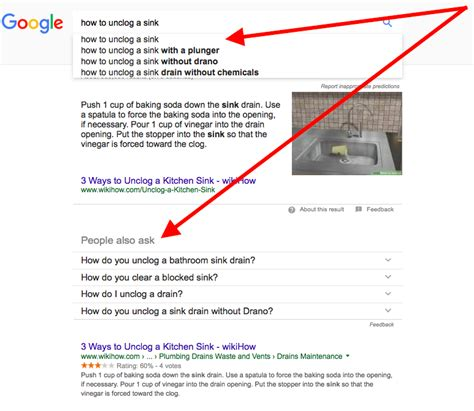 how to unclog a sink without drano photo unclog a bathroom drain images kitchen sink wont