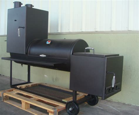 backyard smoker grill untitled 1 www bbquepits com