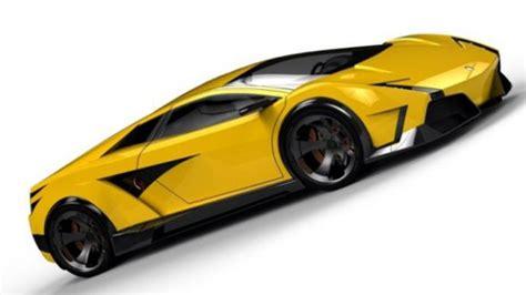 Lamborghini Hu Villanyos Lamborghini Zseni 225 Lis Vagy őr 252 Lt
