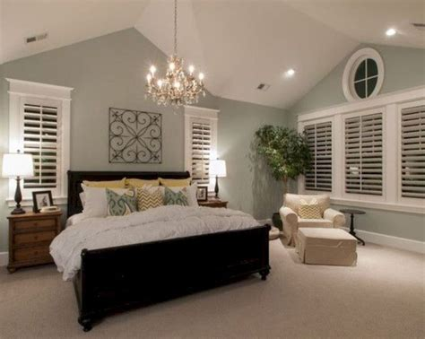 78 ideas about guest bedroom colors on pinterest best 25 master bedroom color ideas ideas on pinterest