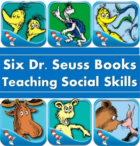 picture books to teach reading skills free printable social skills worksheets for kindergarten