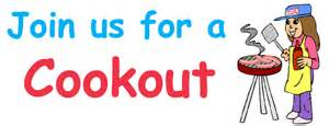 Cookout maple heights 171 discount drug mart