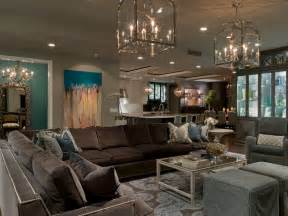 blue and brown living room ideas astonishing blue and brown living room ideas design trends