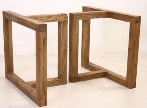 Kitchen Woodwork Design best 25 p 233 de mesa ideas on pinterest mesa de