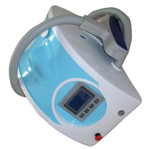 yag tattoo removal nd yag laser removal yag laser removal machine