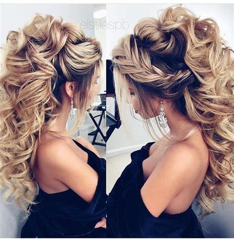 Wedding Hair And Makeup Coast by How Much Is Hair And Makeup For Wedding Style Guru