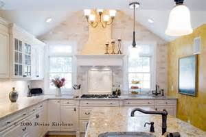 divine kitchens llc ideas for kitchen backsplash design glass tiles
