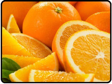 Sabun Limau 1 khasiat buah oren sabun aura pembuka pesona wajah
