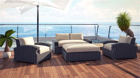 patio furniture edmonton the spa spot hot tub accessories