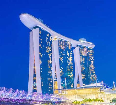 marina bay sands staycation singapore flyertalk forums staycation series celebrations at marina bay sands