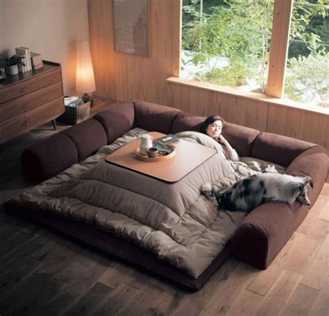 kotatsu bed best 20 traditional japanese house ideas on japanese house japanese architecture