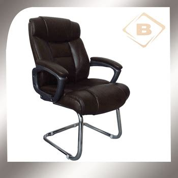 modern swivel chair with wheels modern executive swivel office chairs with no wheels buy