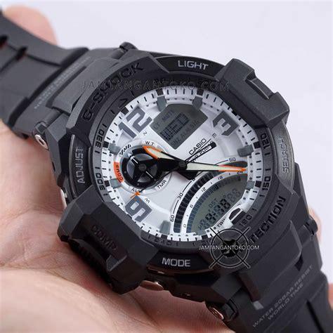 Digitec Mtg 1000 Ori Black harga sarap jam tangan g shock ga 1000 2a gravitymaster sensor