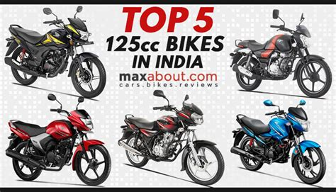 best 125cc bikes in india top 10 best selling popular best 125cc bike in india 2018 bicycling and the best