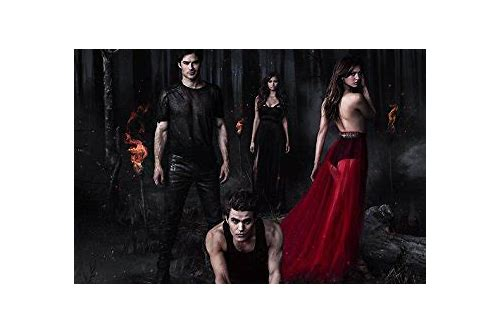 vampire diaries staffel 5 herunterladen pirate