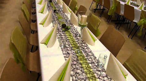 outdoor dekorieren ideen fã r tischdekoration 60er jubil 228 um geburtstags deko