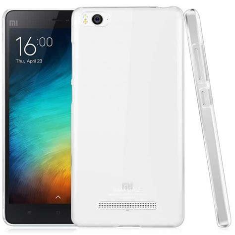 Hp Xiaomi Mi41 Hp Android Ram 2gb 1 Jutaan Bebas Lag Dan Anti Lemot
