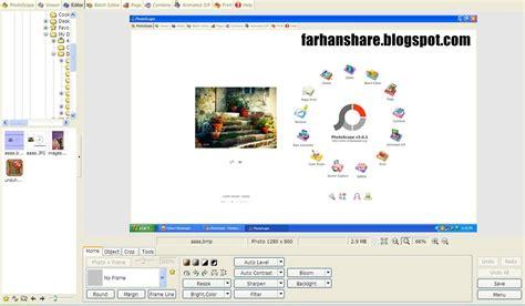 membuat header blog dengan photoshop membuat banner website dan blog menggunakan photoshop