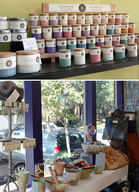 Candle Display by 17 Best Images About Candle Stall Ideas On