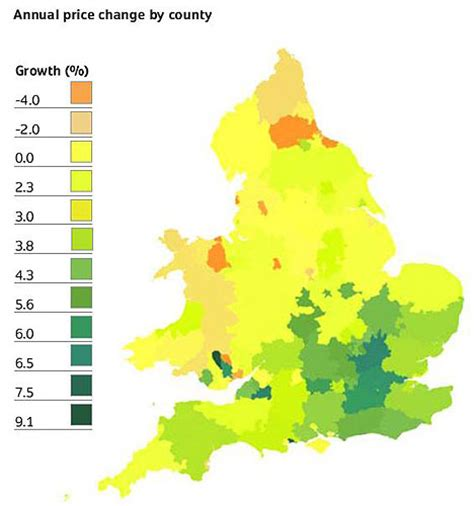 land registry fees buying house land registry house prices up 1 5 in 2010 this is money