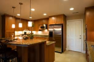 kitchen remodel award winner folsom small square design ideas bookmark qelfexw decobizz