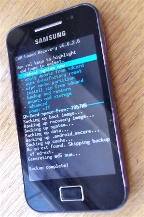 upgrade the samsung galaxy ace gt s5830 to android 237 update zip galaxy ace s5830i bjcanadavisa com