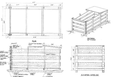 pig house plans outstanding pig house plans photos best idea home design extrasoft us
