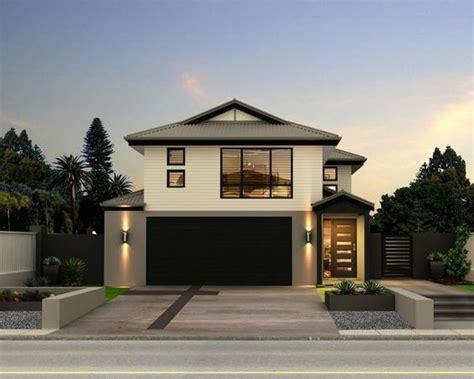 home design story stormie diseno cocheras casas infonavit 6 curso de