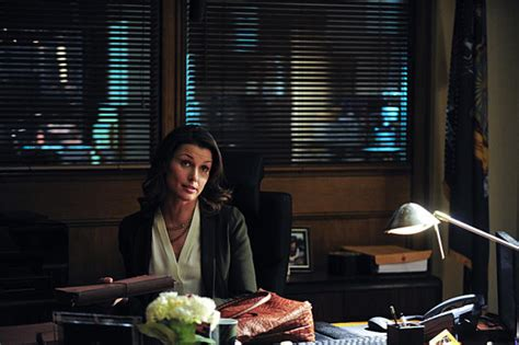 watch blue bloods preview frank battles with how to watch blue bloods season 4 episode 20 online tv fanatic
