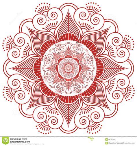 tattoo mandala oriental asian culture inspired wedding makeup mandala henna tattoo
