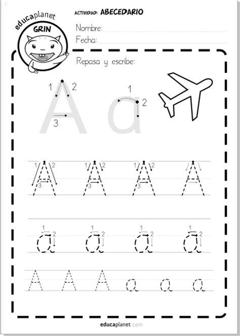aprender a escribir y leer el n 250 aprender a leer abecedario fichas letras alfabeto lectoescritura educaplanet apps