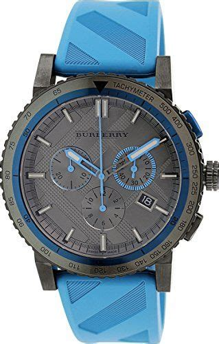 Fossil Chronograph Premium Ledies Rosegold Black 17 best images about watches on michael kors