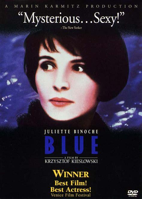 film blue cina free watch three colors blue 1993 movie online free