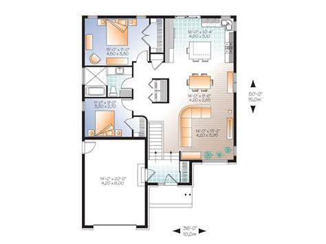 plan 027h 0141 find unique house plans home plans and floor plans at thehouseplanshop com plan 027h 0296 find unique house plans home plans and