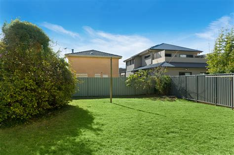 60 gale rd maroubra nsw 2035 sydney side real estate
