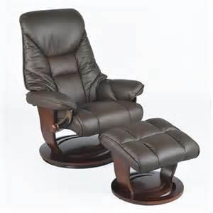 d 233 co fauteuil de relaxation manuel boulogne billancourt