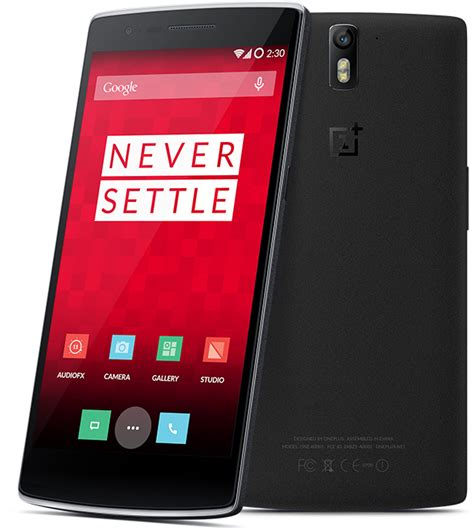 one mobile one one plus service center in india mumbai delhi bangalore