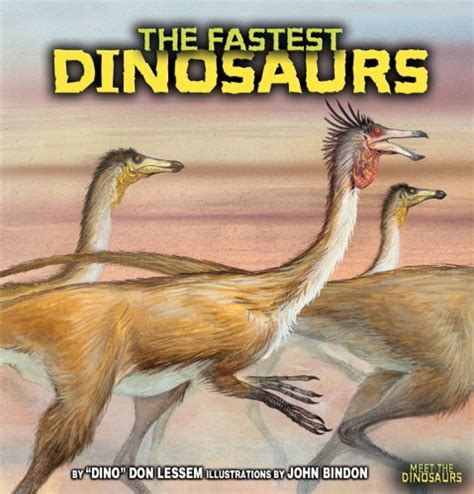 The Deadliest Dinosaurs Meet The Dinosaurs quot the deadliest dinosaurs meet the dinosaurs quot by don lessem for free