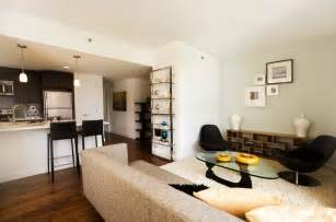 2 bedroom apartment nyc chelsea 2 bedroom apartments amazing on bedroom with