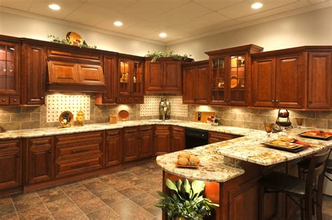richmond kitchen cabinets rta buy richmond rta ready