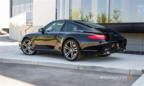 porsche black 911 2012 porsche 911 black edition lamborghini calgary