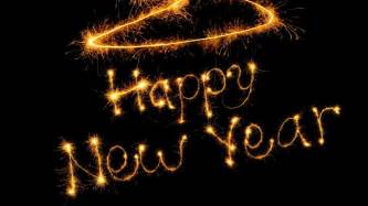 happy new year 2014 blast wishes greating card picture